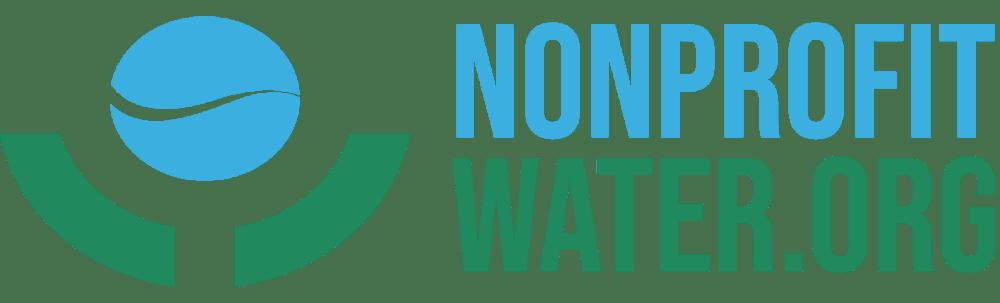 NonprofitWater.org